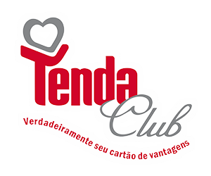 home-tenda-club-logo